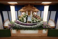 家族葬Cプラン