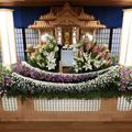 家族葬Cプランサムネイル
